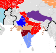 Indianewromania