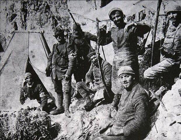 File:Italian troops.jpg