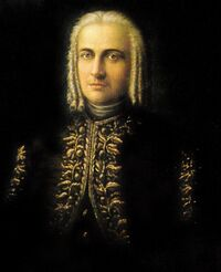 Juan Pío de Montúfar (Quito, 1809)