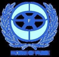 LeagueofPeace1947