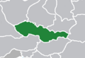 Map of Czechoslovakia (1983- Doomsday).png