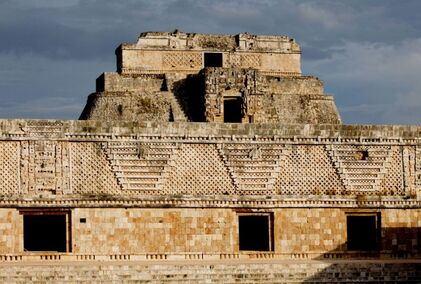 Mayan-jpg 125126