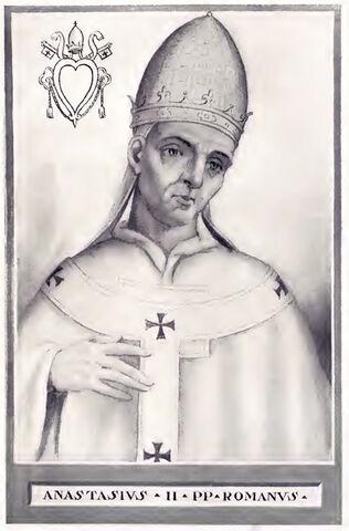 File:Pope Anastasius II.jpg