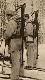 Qlow-150px-Swedish Winter War volunteers