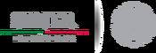 SENER logo 2012