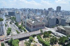 Sao Paulo (PB)