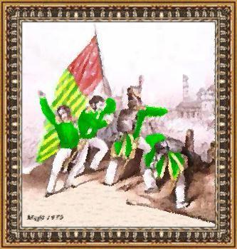 SiegFlagge1873SPA
