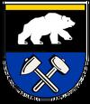 SveaWappenSB