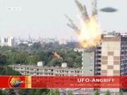 Ufo wilhelmsburg