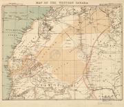Western Sahara 1876