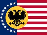 Русско-Американские Штаты (Гиперборея)