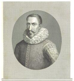 Ян Питерзоон Кун