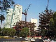 640px-Edificios en construcción y complejo Reforma 222, Ciudad de México