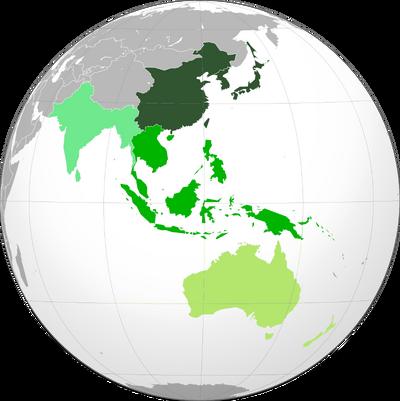 Alt Philipine Empire