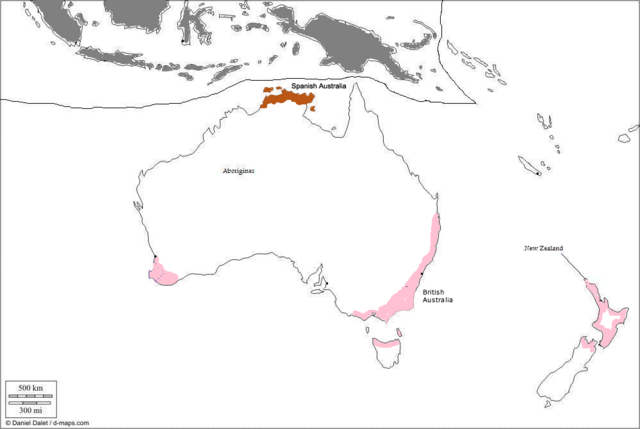 File:Australia 1746.png