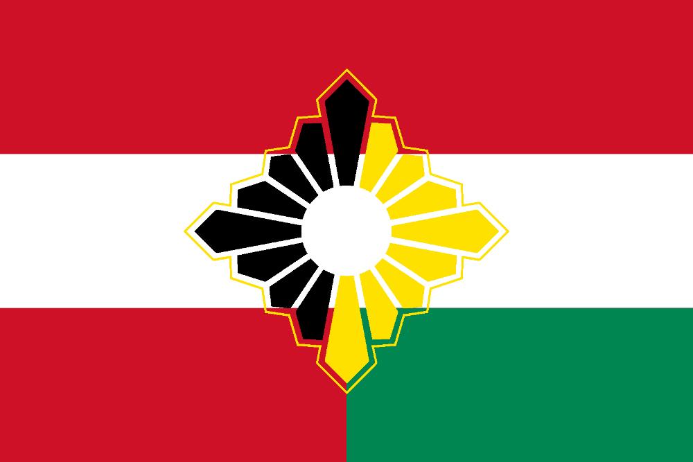 image austria hungary flag sm 3rd power png alternative