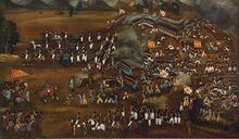 Battle of Sultanabad