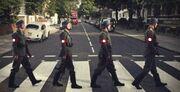 Beatles Reich
