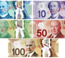Dólar canadiense (MNI)