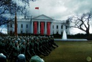 Communist Troops in DC