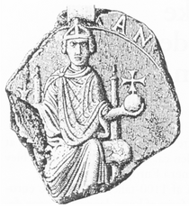 Eric II Den (The Kalmar Union).png