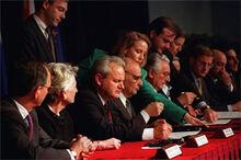 Federation Treaty.jpg