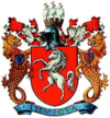 GrafschaftKent