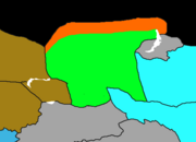 Liao Division PMIII