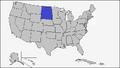 Location of Dakota (Coin Toss).png