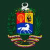 Ministerio de Energías