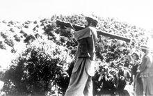 Mujahid-MANPAD