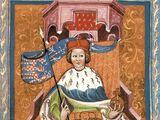Kaiser Ottokars Glück