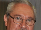 Pablo Rodríguez Grez (Chile No Socialista)