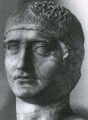 Scipio-aemilianus