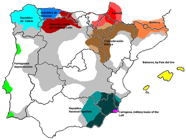 File:Spanish states.png