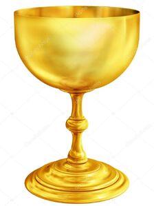 Złoty kielich