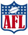 AFL logo (Alternity).png