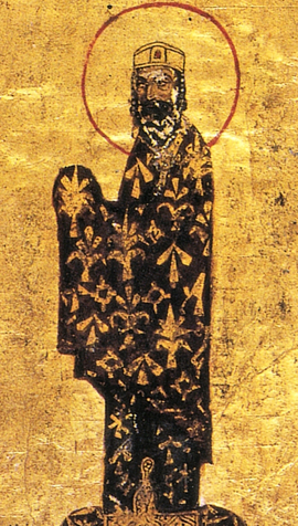 ByzantiumAlexios 3