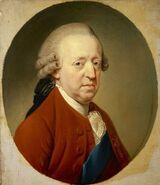 Charles Edward Stuart (1775)