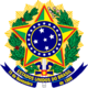 Coat of arms of the United States of Brazil