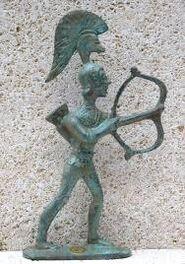 EtruskischKunstw1819Spa