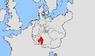 NGW Wurttemburg
