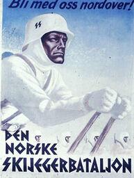 NordpropagandaK19