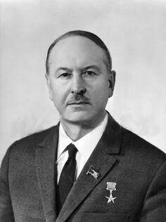 Ponomariov