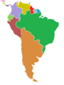 South America after WWII (LLL).png