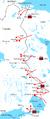 Winterwar-december1939-soviet-attacks.png