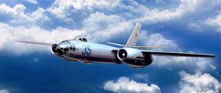 Ил-28