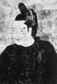 Ода Хидэнобу