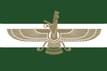 2000px-Flag of the Emirate of Herat.png