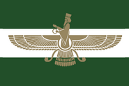 2000px-Flag of the Emirate of Herat
